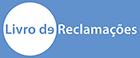 Livro de Reclamacoes
