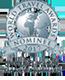 World Travel Award